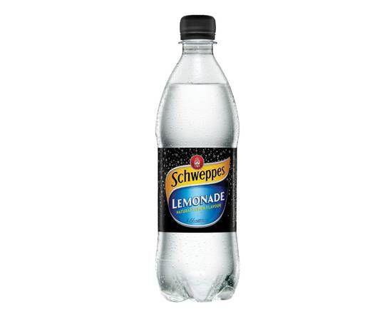 600ml Lemonade