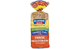 Homestyle Country Cafe Grain 850g