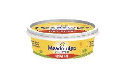 Meadow Lea Spread 250g