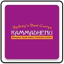 Khammadhenu