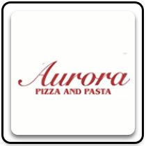 Aurora Pizza and Pasta