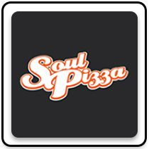 Soul Pizza - valley