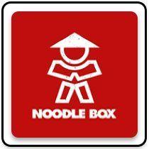 Noodle Box-Benowa