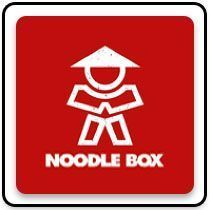 Noodle Box-Pacific Pines