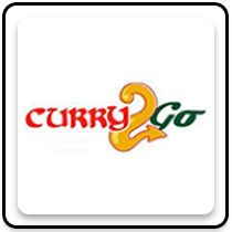 Curry2Go