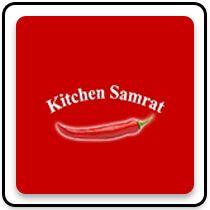 Kitchen Samrat