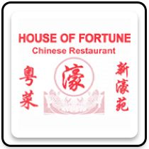 House of Fortune Chinese Restaurant