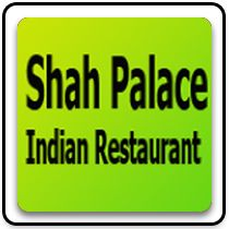Shah Palace Indian Restaurant