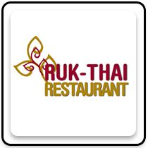 Ruk Thai Restaurant-Everton Hills