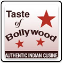 Taste of Bollywood-Blackwood