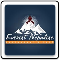 Everest Nepalese Restaurant & Cafe