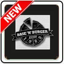 Base and Burger