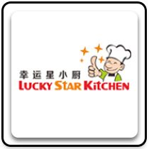 Lucky Star Kitchen