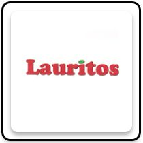 Lauritos Pizza and Pasta