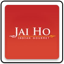 Jai Ho Indian Gourmet