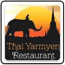 Thai Yarmyen