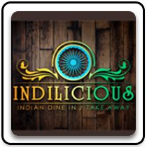 Indilicious