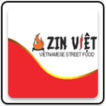 Zin Viet Vietnamese Street Food