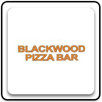 Blackwood Pizza Bar