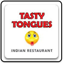 Tasty Tongues Indian Restaurant