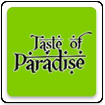 Taste of Paradise Indian and Seafood