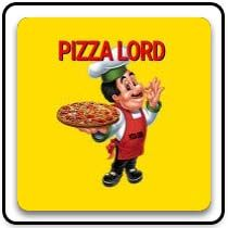 Pizza Lord