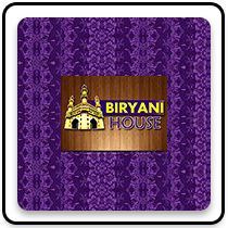 Biryani House - Hoppers Crossing