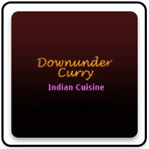 Downunder Curry Nepalese & Indian Cuisine