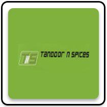 Tandoor N Spices