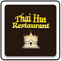 Thai Hut Restaurant