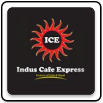 IndusCafeExpress -EssenceofIndiaandNepal