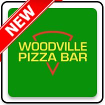 Woodville Pizza Bar