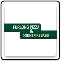Furlong Pizza & Doner Kebab