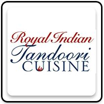 Royal Indian Tandoori Cuisine