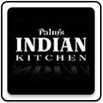 Palm'sIndianKitchen