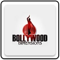 Bollywood Dimensions Indian Cuisine