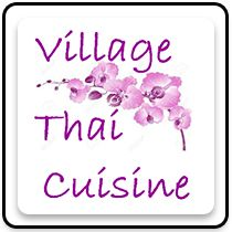 Village Thai Cuisine