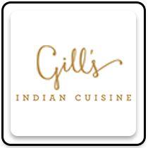 Gill'sIndianCuisine