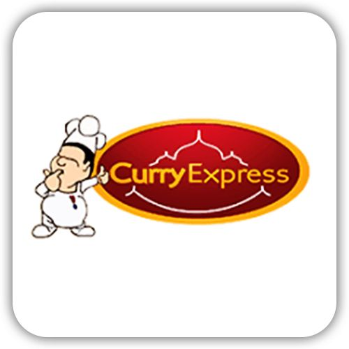 Curry Express-Surfers Paradise