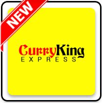 Curry King Express Authentic Indian Cuisine