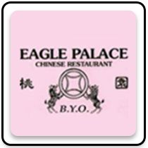 Eagle Palace Chinese