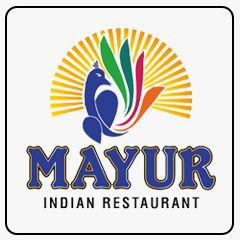 Mayur Indian Restaurant - Jindalee