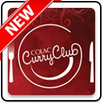 Colac Curry Club