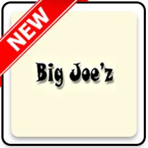 Big Joe'Z Kitchen