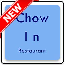 Chow In