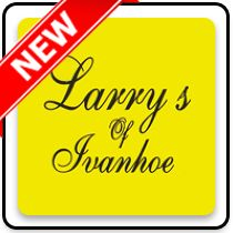 Larry's of Ivanhoe