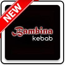 Bambino's Kebabs