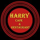 Harry's Cafe & Restaurant