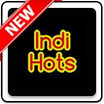 Indi Hots Restaurant