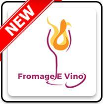 Fromage E Vino